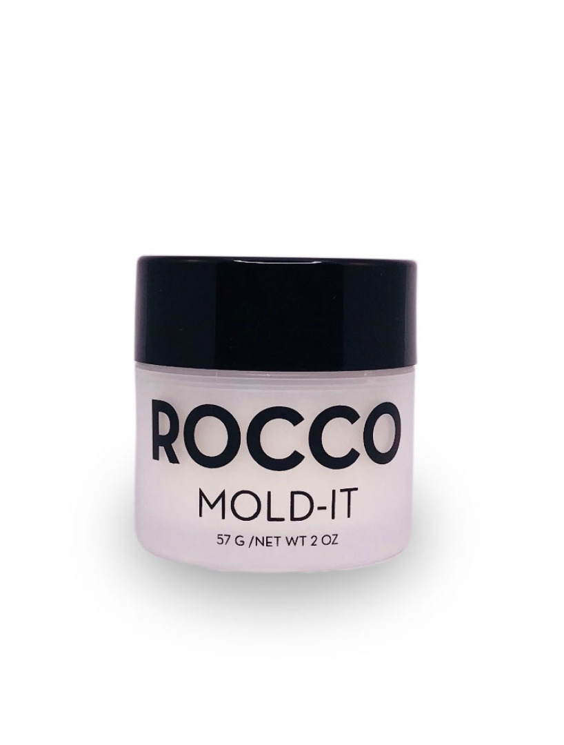 Rocco Mold - It